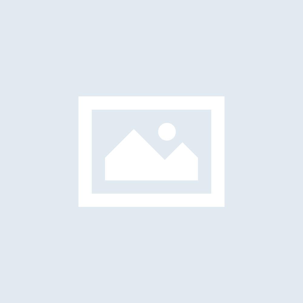 [Aggiornamento] Orario Tamponi Covid19