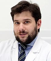 Dr. Marco Del Duca