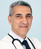 Dr. Domenico Antonio Foti