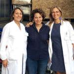 Le apparecchiature della clinica Villa Elisa vanno in Madagascar!